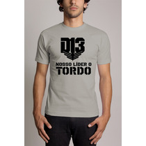 Camiseta Jogos Vorazes Em Chamas Séries E Filmes