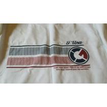 Camiseta G Unit Importada Tamanho Especial Xl 2g 78cmx60cm