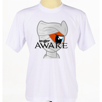 Camiseta Camisa Personalizada Banda De Metal Cristão Skillet