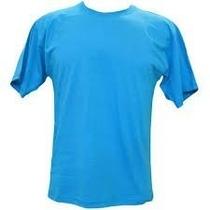Camisetas Básicas Tamanhos Grandes Xxg