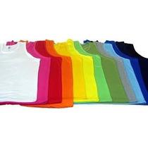 Camisetas Regata Feminina