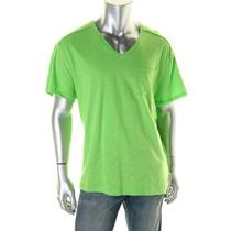 Camiseta Calvin Klein, Tommy Hilfiger, Ralph Lauren Original