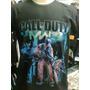 Camiseta Call Of Duty - Mw3 Jogos Games Anime