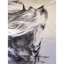 Camiseta Armani Exchange Importada Oferta Natal !