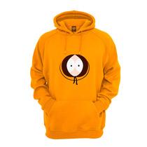 Blusa De Moletom Com Capuz Kenny South Park
