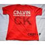 Camisetas Hollister E Abercrombie A Preço De Custo!!!
