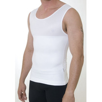 Camiseta Postural Masculina