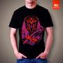 Camisetas Tv Filmes Herois Magneto Xmen X Men Marvel Camisa