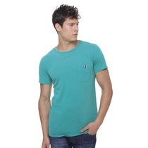 Camiseta Carioca Reserva Nova E Original De $119 Por $49