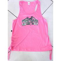Blusa Fitness Academia Tamanhos Grandes Plus Size P M G Gg