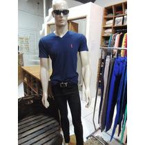 Camisetas Basicas Blackwest De R$ 39,00 Por R$ 29,00