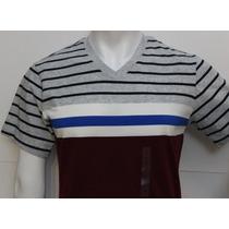 Lote Com 11 Camisetas Masculinas Gap Originais Com Etiqueta!