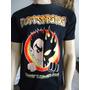 Camiseta Offspring - Dammit I Changed Again
