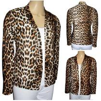 Lote Kit 12 Blusa Suéter Casaco Cardigan Estampado Plus Size