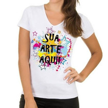Camisetas Personalizadas, Memes,the Walking Dead,amor