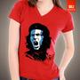 Camisetas Filmes Che Guevara Coração Valente William Wallace