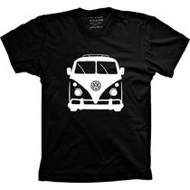 Camisetas Kombi Carro Antigo Carro Clássico Kombi Camisa Car