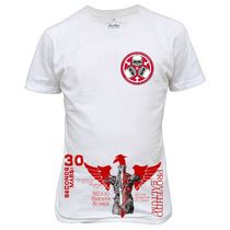 Camiseta Ou Baby Look 30 Seconds To Mars