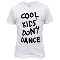 Camiseta One Direction 2014 Cool Kids Don