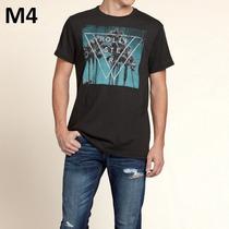 Camisetas Hollister 100% Original A Pronta Entrega Brasil!
