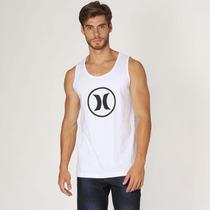 Camiseta Regata Hurley - Promoção !!!