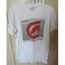 Camisetas Ecko Originais Eua