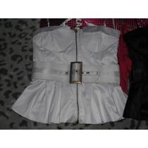 Liquida!!!corsets Planet Girls !!