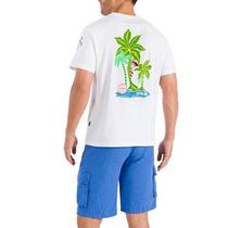 Camiseta Vilebrequin