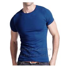 Camiseta Gola Redonda,slim,blusas,regata,gola V,musculação