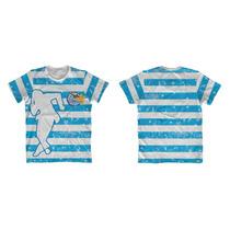 Camisa Carnaval - Malandro - Camiseta Beija Flor 2015