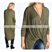Moda Plus Size A Pronta Entrega Roupas Gordinha S/renda