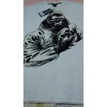 Camiseta G-unit,nova, Muito Barato!!ótimo Preço.