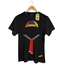 Camiseta Masculina Roupa Do Quico - Bandup!