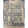 Camiseta Armani Jeans Original!!