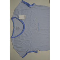 Camisa Feminina Calvin Klein - 100% Original