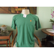 Camisetas Polo Wear Original