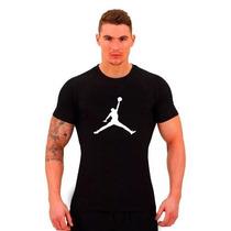 Camiseta Jordan Nba American Basketball - Promoção!!!