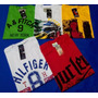 Kit 10 Camisetas Masculina Atacado Revenda Camisas Qualidade