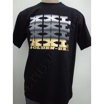 Camiseta Xxl 55 Golden Era M Rap Hip Hop Crazzy Store