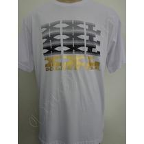 Camiseta Xxl 55 Golden Era Gg Rap Hip Hop Crazzy Store