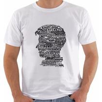 Camiseta Arctic Monkeys 5