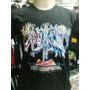 Camiseta Cavaleiros Do Zodiaco - Saint Seiya Jogo Game Anime