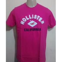 10 Camisas Abercrombie -aeropostale -hollister Por R$ 230