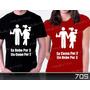 Camiseta Gravida Gestante Bebê Eu Como Por 2 Ele Bebe Por 3