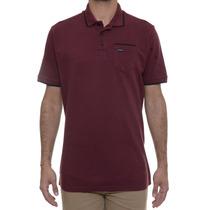 Camiseta Masculina Oakley Polo Unconvetional 2.0