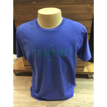 Camiseta Timberland, Presente, Original
