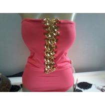 Lindo.... Blusa Feminina Body Empório - Original !!