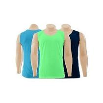 Camiseta Machão Xgg Cores Dryfit Kit C/ 5 Peças Frete Grátis