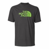 Camiseta The North Face - Promoção