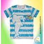Camisa Beija-flor - Camiseta Malandro - Exclusiva